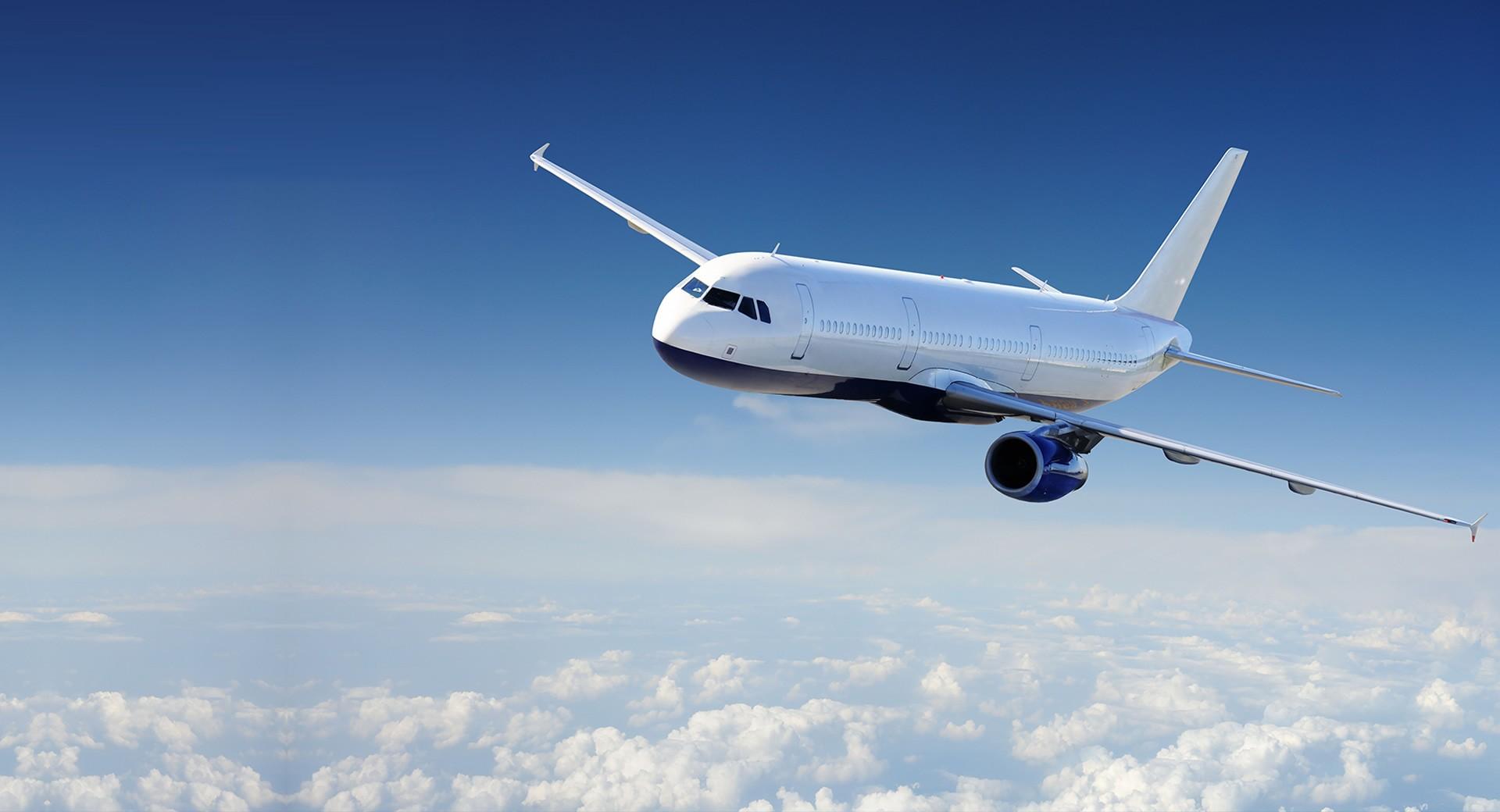 俄罗斯、印度等国暂停与英国的航班往来