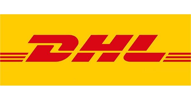 荔湾区DHL国际快递
