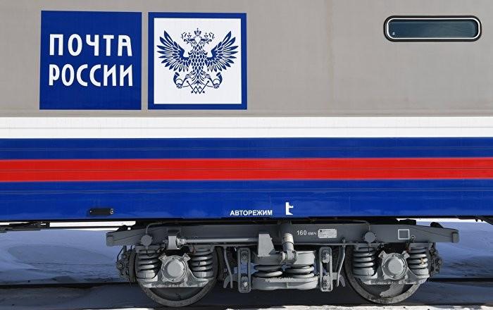 哈萨克斯坦邮政与俄罗斯邮政将合作开发新邮路
