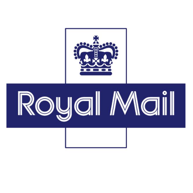 英国皇家邮政推出花束寄递服务
